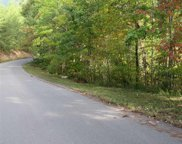 Lot 35 Round Top Way, Sevierville image