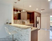 8508 Shadow Ct Unit 3, Coral Springs image