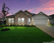 2209 Hoja Ave, New Braunfels image
