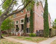 4055 Throckmorton Street, Dallas image