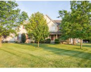 131 Candlewyck Drive, Kennett Square image