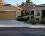 1944 PEARL CITY Court, Henderson image