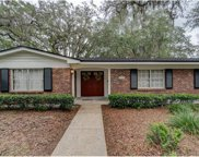 10506 Orange Grove Court, Tampa image