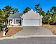 417 Abercromby Court, Myrtle Beach image