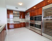 9703 Collins Ave Unit #PH2888, Bal Harbour image