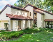 275 Stirling Avenue, Winter Park image