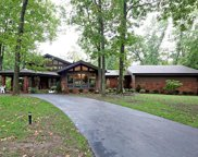 12642 Mason Forest, Creve Coeur image