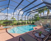 6079 Fairway Ct, Naples image