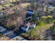 3354 Mill Road, Collegeville image