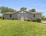 5823 Quail Hollow, Chattanooga image