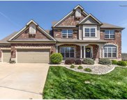 6 Flowery Branch, Grover image