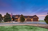627 North Pines Trail, Parker image