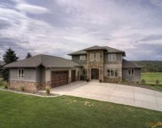 5407 Bethpage Dr, Rapid City image