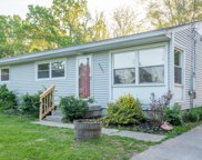 5309 Red Leaf Rd, Louisville image