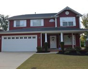 9 Collins Mills Court, Simpsonville image