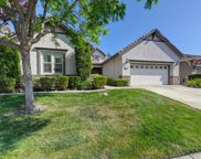 1384  Oak Valley Drive, Lincoln image
