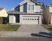 212 Clearbrook Court, Suisun City image
