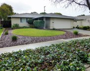 1824 Rosswood Dr, San Jose image