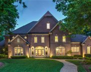 8 Loch Ridge Court, Greensboro image