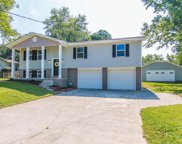 2318 Shawn Drive, Maryville image