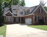 116 Tinsley Court, Greenville image