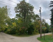 000 Grindley Ave, West Bloomfield Twp image