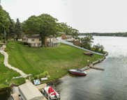 16045 Harbor View Drive, Spring Lake image