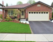 664 Country Club  Drive, London image