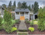 177 LINN  AVE, Oregon City image