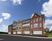 6026 CHARLES CROSSING, Ellicott City image