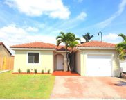 14347 Sw 180th Ter, Miami image