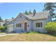 1345 CENTRAL  AVE, Coos Bay image