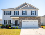 417 Derrick Drive, Sneads Ferry image