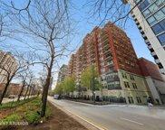 1250 S Indiana Avenue Unit #611, Chicago image