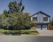11445 West Brandt Place, Littleton image