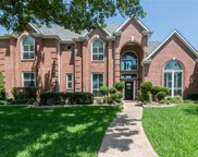 3709 Mount Vernon Way, Plano image