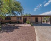 8645 E Bellevue, Tucson image