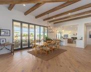 8211 N Via De Lago --, Scottsdale image