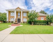 8738 Woodchester Court, Mobile image