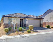 8085 Bosco Bay Avenue, Las Vegas image