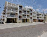 1503 N Carolina Beach Avenue N Unit #2b, Carolina Beach image