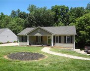 1136 Well Spring, Charlotte image