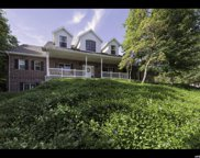 95 E Bridger Cir, Woodland Hills image