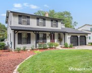 4204 Weymouth Drive Se, Grand Rapids image