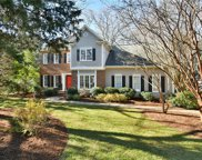 5080 Mountain View Road, Winston Salem image