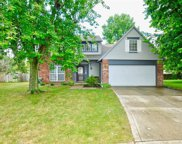 925 Mallory  Parkway, Franklin image