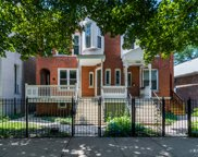 1632 North Claremont Avenue, Chicago image