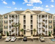 305 Shelby Lawson Dr. Unit 401, Myrtle Beach image