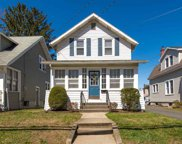 1929 9th St, Rensselaer image