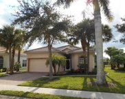 2572 Keystone Lake DR, Cape Coral image